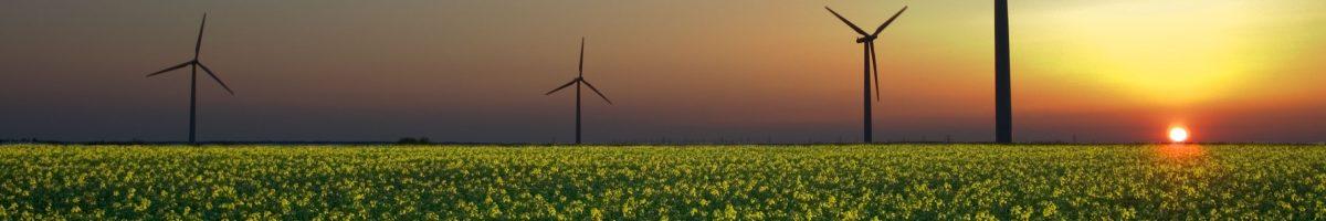 GRRECapital_renewable energy